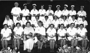 Nursing-Grad-1977