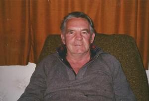 Dad-Joe-Little.jpg0001